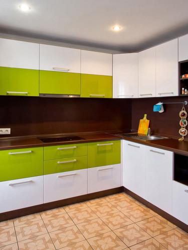 Современные кухни 16.jpg