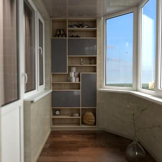 мебель для балкона_1.png