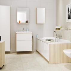 мебель для ванной_9.jpg