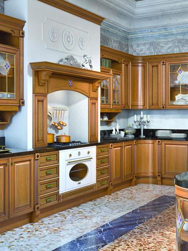 Классическая кухня 2.jpg