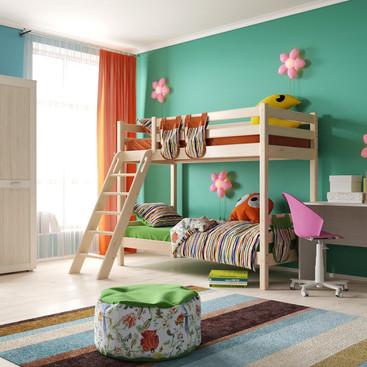 мебель для детской комнаты_9.jpg