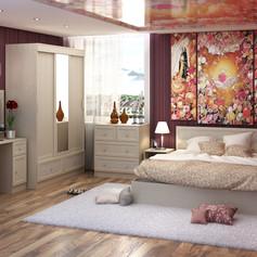 мебель для спальни_12.jpg