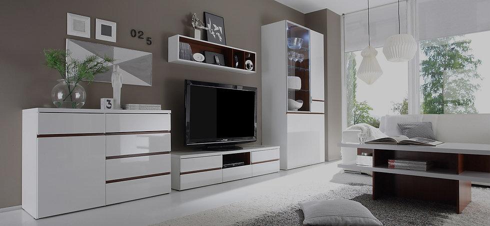 мебель для гостинной_top.jpg