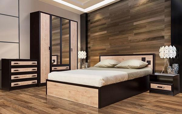 мебель для спальни_home2.jpg