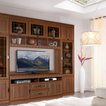 мебель для гостинной_12.jpeg
