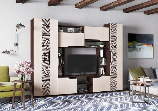 мебель для гостинной_home2.jpg