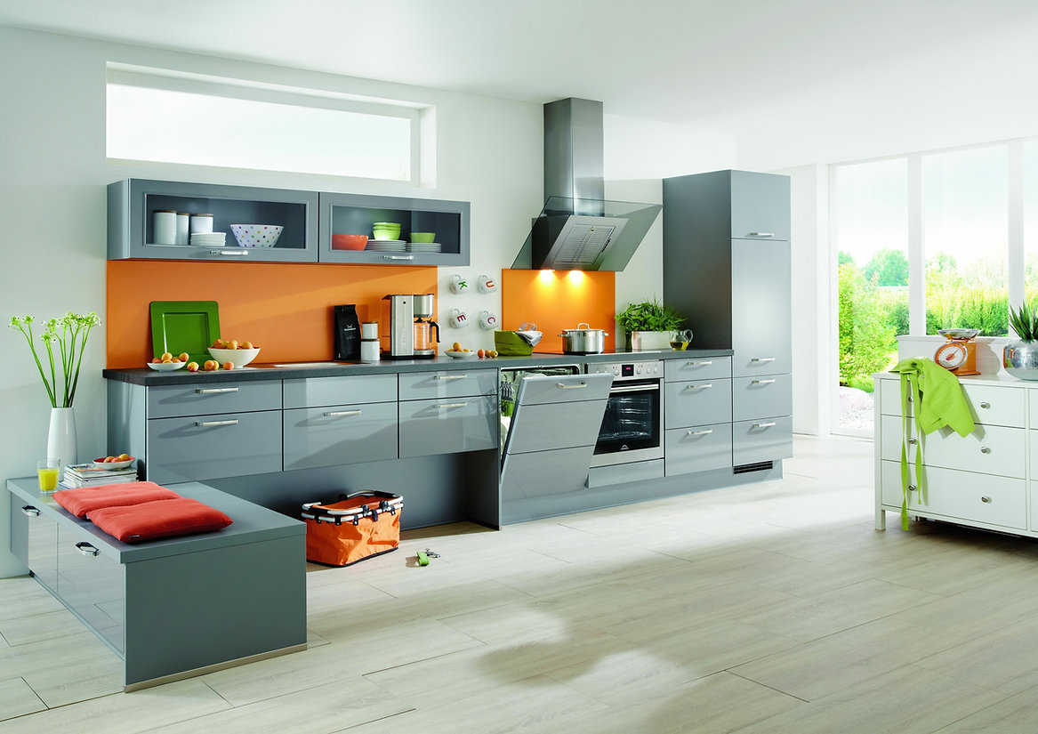 Современные кухни 17.jpg
