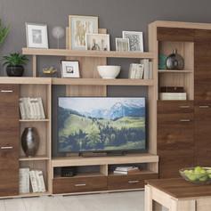 мебель для гостинной_7.jpg