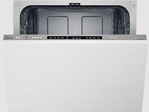 встраевамая посудомоечная машина_3.jpg
