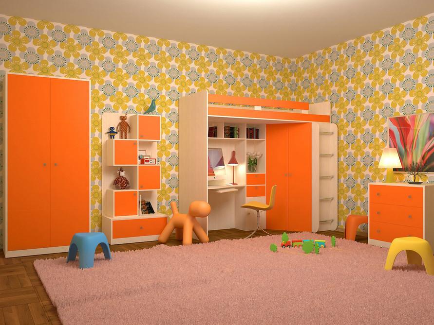мебель для детской комнаты_4.jpg