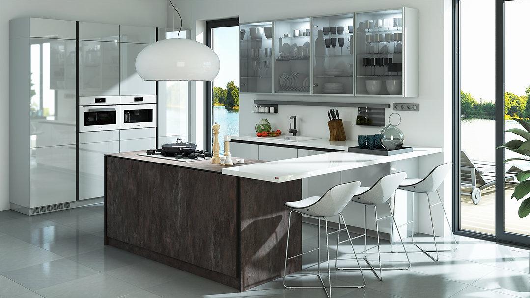 барная стойка для кухни .jpg