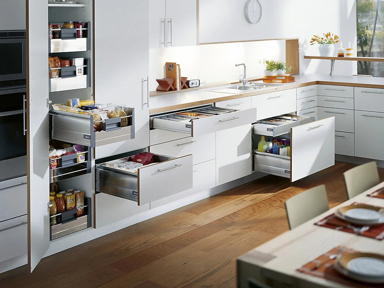 фурнитура-для-кухни-9.jpg