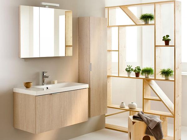 мебель для ванной_home1.jpg