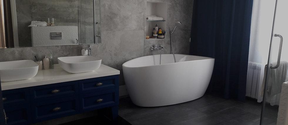 мебель для ванной_top.jpg