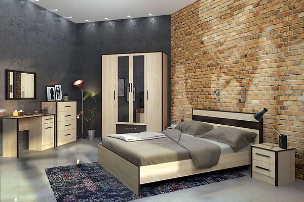 мебель для спальни_home3.jpg
