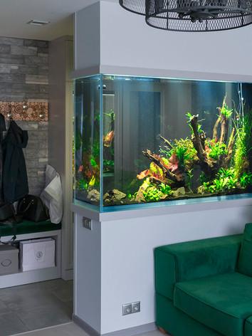 Тумбы для аквариума_3.jpeg