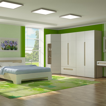 мебель для спальни_2.jpg