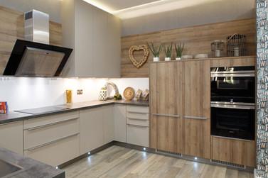 популярная кухня 7.jpg