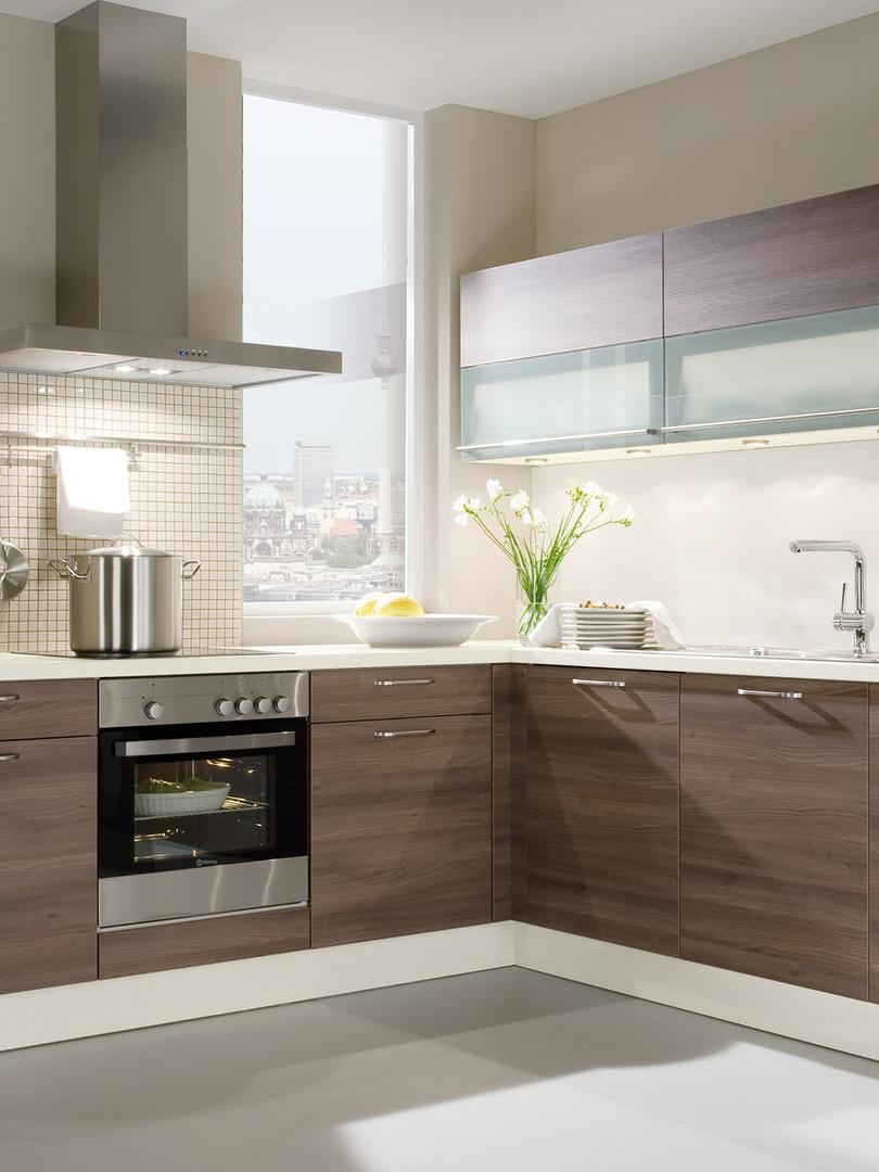 Современные кухни 15.jpg