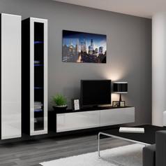 мебель для гостинной_4.jpg