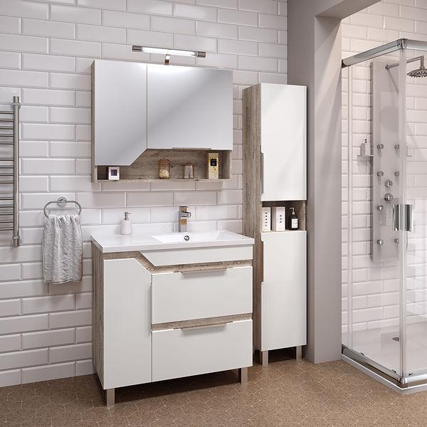 мебель для ванной_home2.jpg