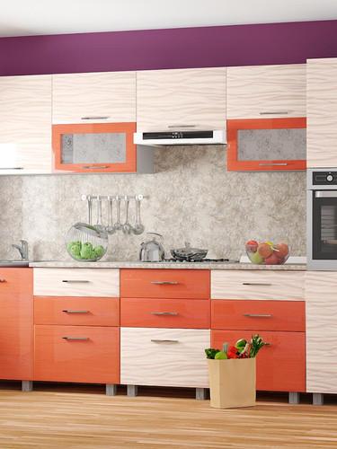 Современные кухни 14.jpg