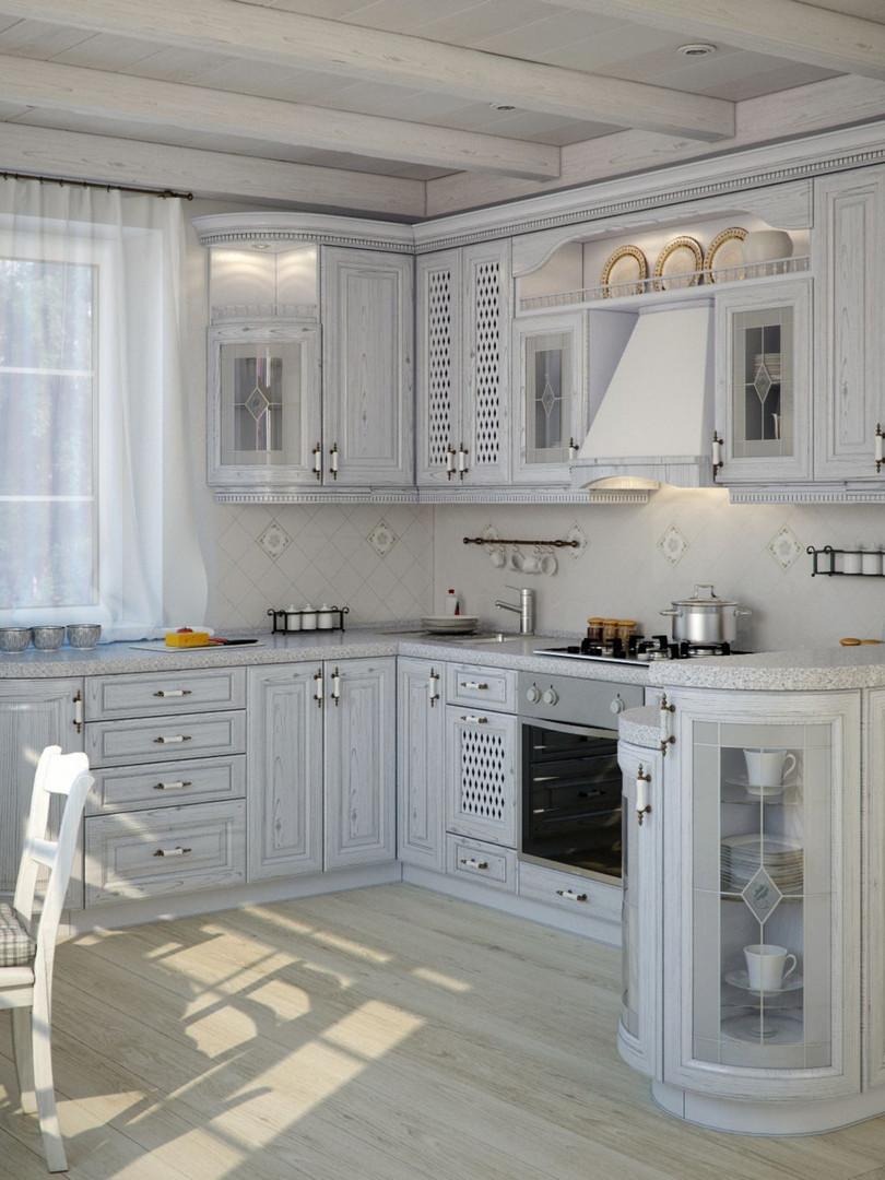 Классическая кухня 8.jpg