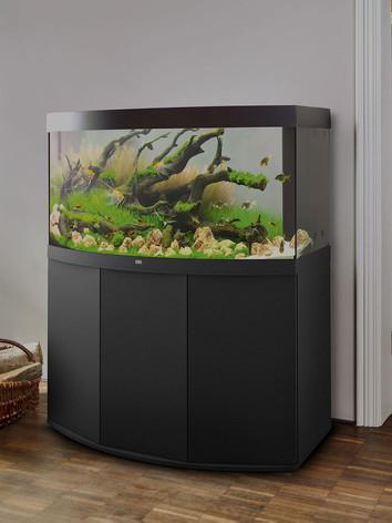 Тумбы для аквариума_5.jpeg