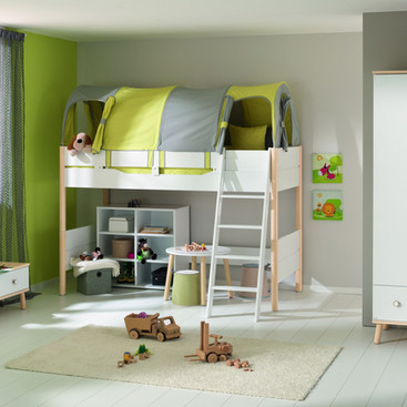 мебель для детской комнаты_8.jpg