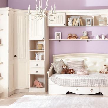 мебель для детской комнаты_5.jpg