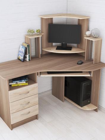 компьютерный стол_5.jpg