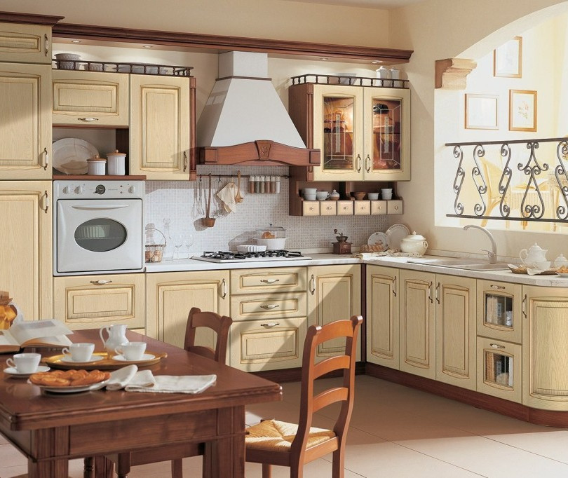 Классическая кухня 6.jpg