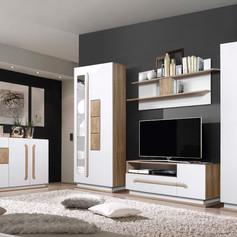 мебель для гостинной_3.jpg
