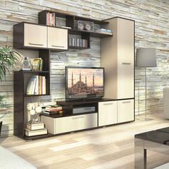 мебель для гостинной_1.jpg