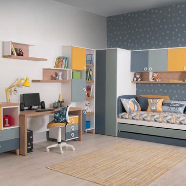 мебель для детской комнаты_home2.jpg