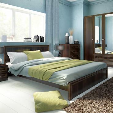 мебель для спальни_1.jpg