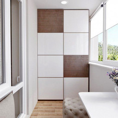 мебель для балкона_6.jpg