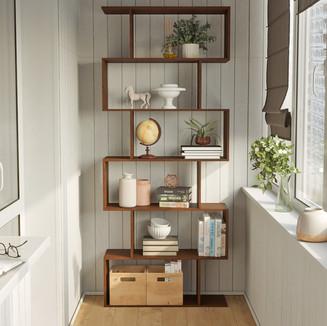мебель для балкона_9.jpg