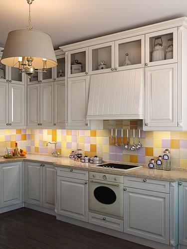 Классическая кухня 10.jpg