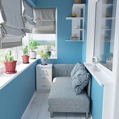 мебель для балкона_2.jpg
