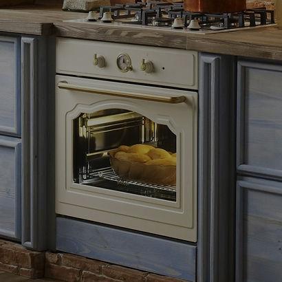 встраевамая техника для кухни_2.jpeg