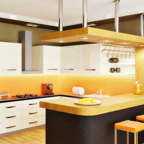барная стойка для кухни 7.jpg