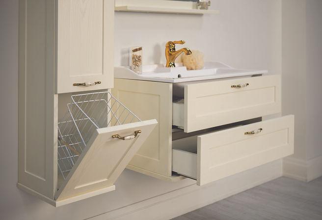 мебель для ванной_home3.jpeg