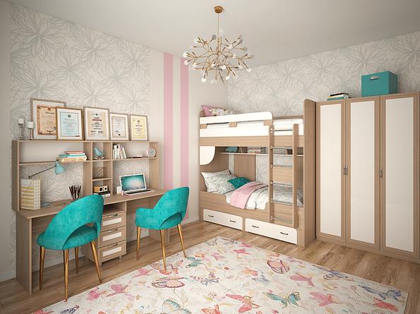 мебель для детской комнаты_home3.png