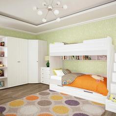мебель для детской комнаты_10.webp