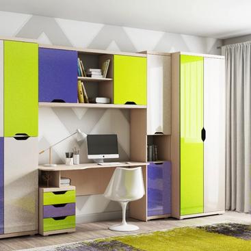 мебель для детской комнаты_7.webp