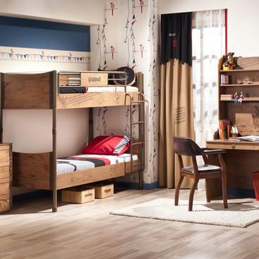 мебель для детской комнаты_1.jpg