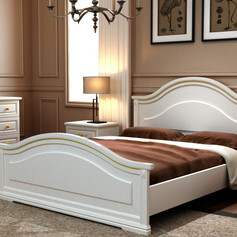 мебель для спальни_11.jpg
