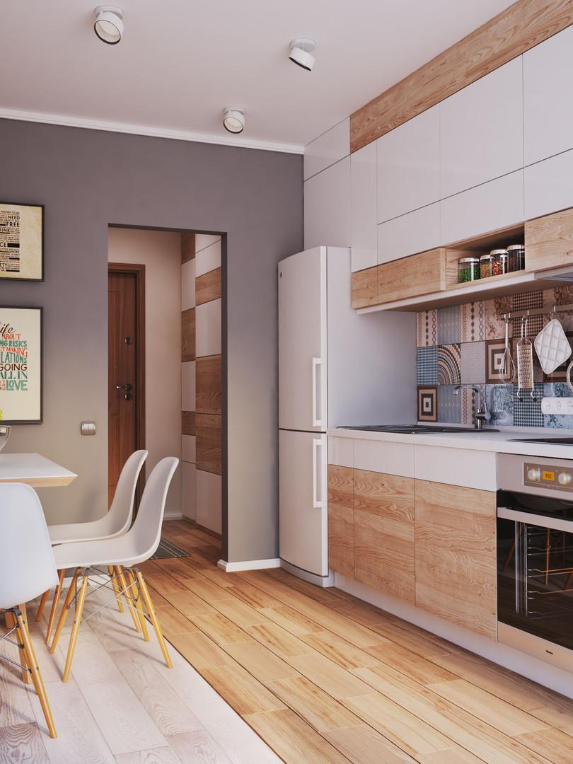 Современные кухни 6.jpg