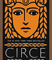 """Review: Madeline Miller's """"Circe"""""""